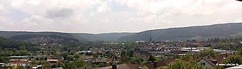 lohr-webcam-27-05-2016-13:30