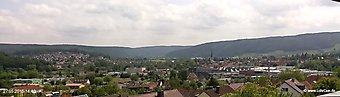 lohr-webcam-27-05-2016-14:40