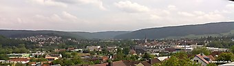 lohr-webcam-27-05-2016-15:50