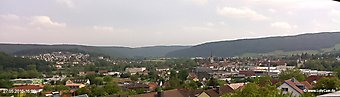 lohr-webcam-27-05-2016-16:20