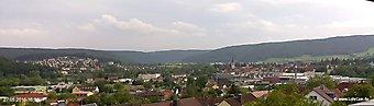 lohr-webcam-27-05-2016-16:30