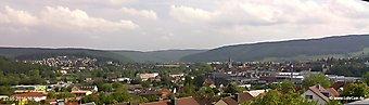 lohr-webcam-27-05-2016-16:50