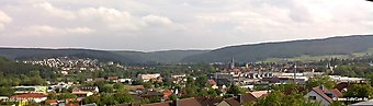 lohr-webcam-27-05-2016-17:00