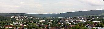 lohr-webcam-27-05-2016-17:40