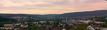 lohr-webcam-27-05-2016-20:00