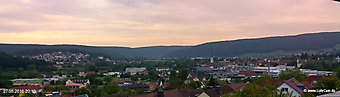 lohr-webcam-27-05-2016-20:10