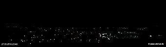 lohr-webcam-27-05-2016-23:40