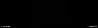 lohr-webcam-28-05-2016-03:50