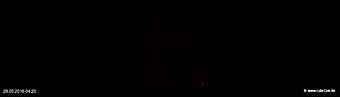 lohr-webcam-28-05-2016-04:20