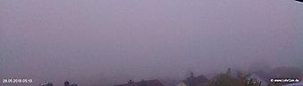 lohr-webcam-28-05-2016-05:10