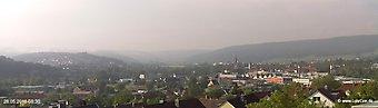 lohr-webcam-28-05-2016-08:30
