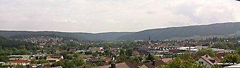 lohr-webcam-28-05-2016-14:50