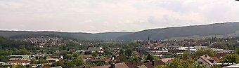 lohr-webcam-28-05-2016-15:00