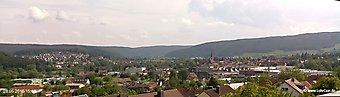 lohr-webcam-28-05-2016-15:40