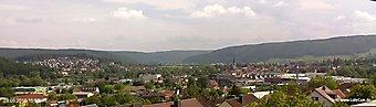 lohr-webcam-28-05-2016-15:50
