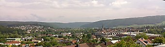 lohr-webcam-28-05-2016-16:00