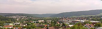 lohr-webcam-28-05-2016-16:40
