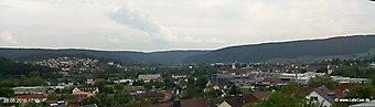 lohr-webcam-28-05-2016-17:10