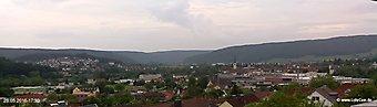 lohr-webcam-28-05-2016-17:30
