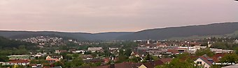lohr-webcam-28-05-2016-18:40
