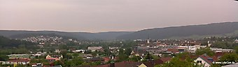 lohr-webcam-28-05-2016-19:10