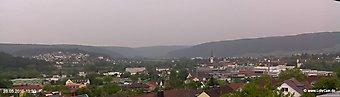 lohr-webcam-28-05-2016-19:30