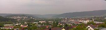 lohr-webcam-28-05-2016-20:00
