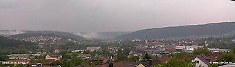 lohr-webcam-28-05-2016-20:30