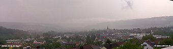 lohr-webcam-28-05-2016-20:50