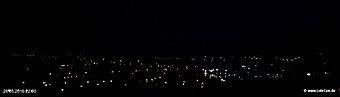 lohr-webcam-28-05-2016-22:00