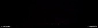 lohr-webcam-29-05-2016-03:20