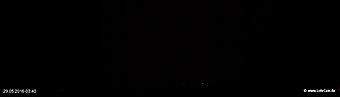 lohr-webcam-29-05-2016-03:40