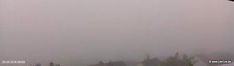lohr-webcam-29-05-2016-06:00