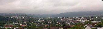 lohr-webcam-29-05-2016-09:40
