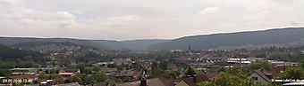 lohr-webcam-29-05-2016-13:40