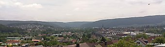 lohr-webcam-29-05-2016-13:50