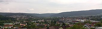lohr-webcam-29-05-2016-14:50
