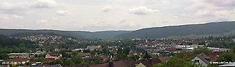 lohr-webcam-29-05-2016-15:10