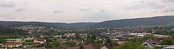 lohr-webcam-29-05-2016-15:40