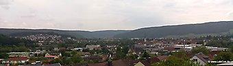 lohr-webcam-29-05-2016-15:50