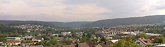 lohr-webcam-29-05-2016-16:20