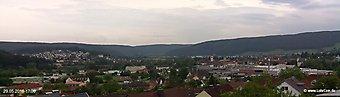 lohr-webcam-29-05-2016-17:00