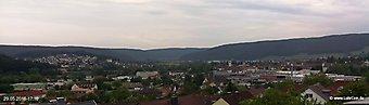 lohr-webcam-29-05-2016-17:10