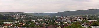 lohr-webcam-29-05-2016-17:30