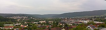 lohr-webcam-29-05-2016-18:10