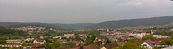 lohr-webcam-29-05-2016-19:30