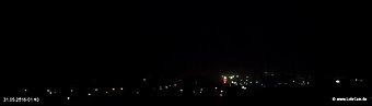 lohr-webcam-31-05-2016-01:10