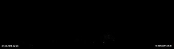 lohr-webcam-31-05-2016-02:20