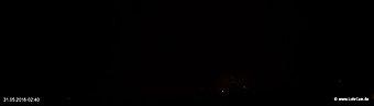 lohr-webcam-31-05-2016-02:40