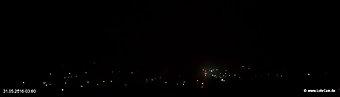lohr-webcam-31-05-2016-03:00